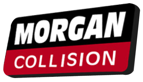 Morgan Collision